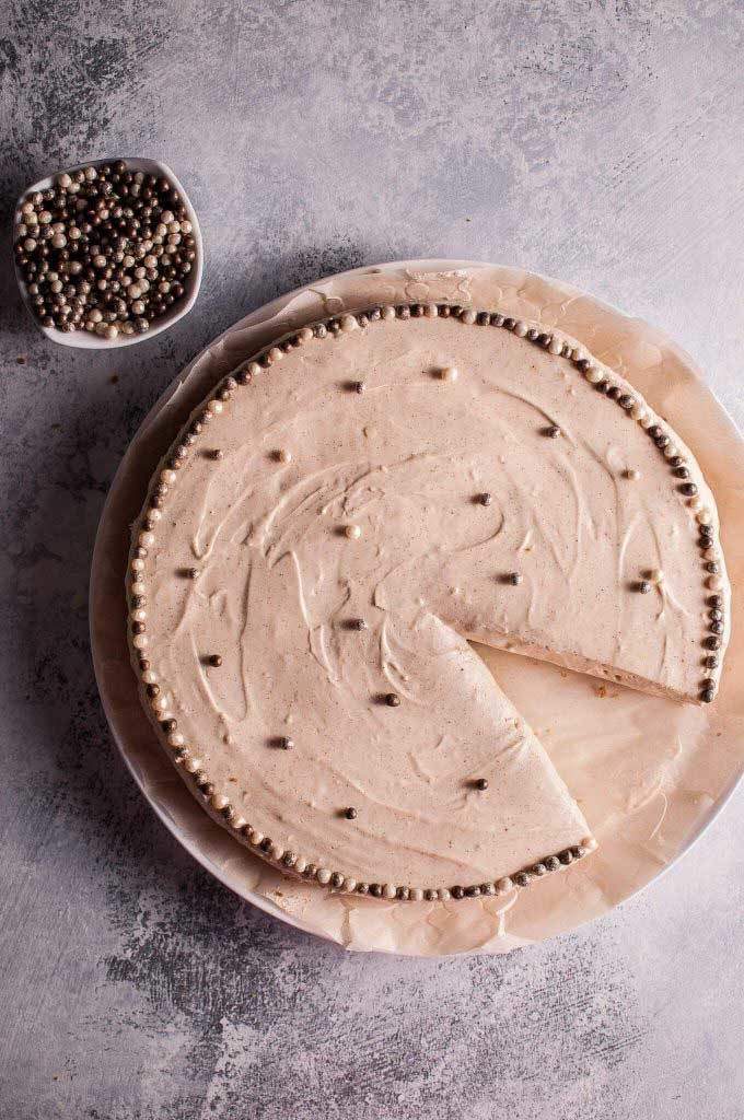 easy_no_bake_gingerbread_cheesecake