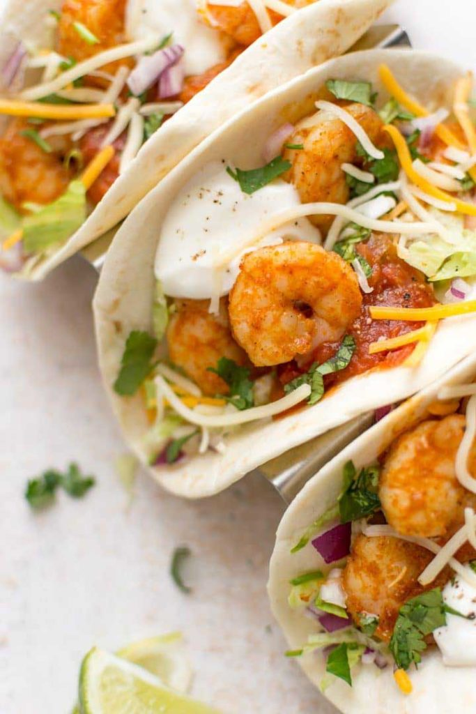 easy_shrimp_tacos_recipe