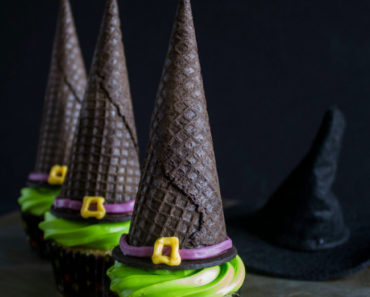 easy_witchshat_cupcakes