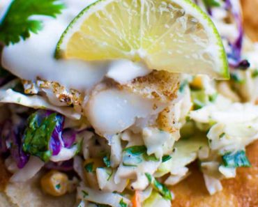 fish_tostadas_with_yogurt_slaw