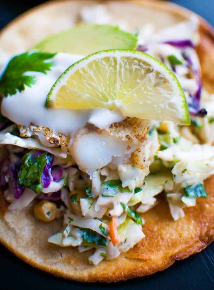 fish_tostadas_with_yogurt_slaw