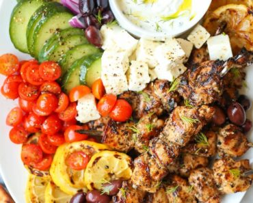 greek_chicken_kabobs