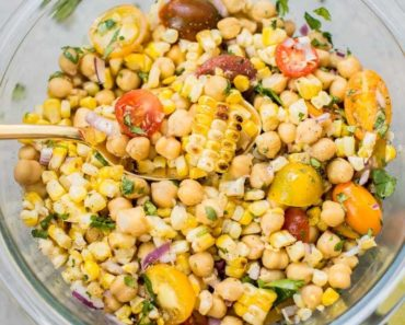 grilled_corn_chickpea_salad