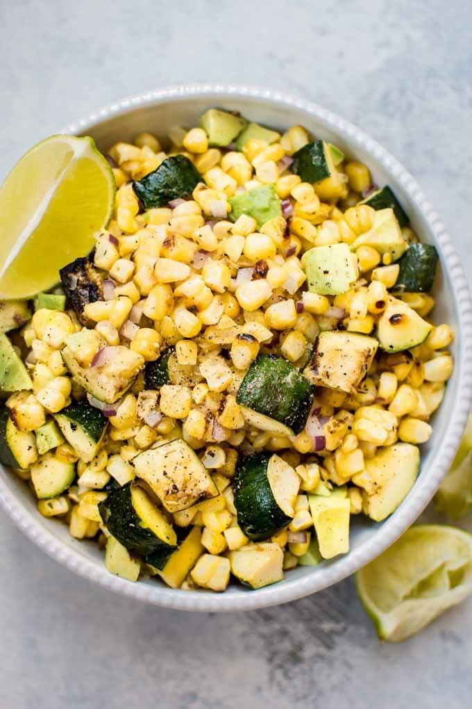 grilled_corn_zucchini_salad