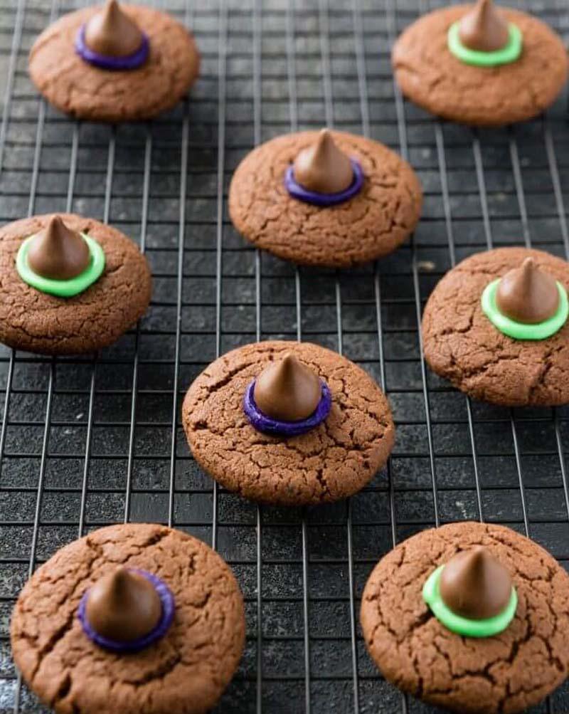 halloween_witch_cookies