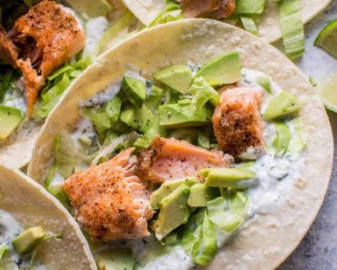 Healthy_Baked_Salmon_Tacos