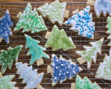 holiday_sugar_cookies_diy_colored_sugar