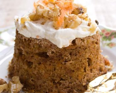 keto_carrot_cake_for_two