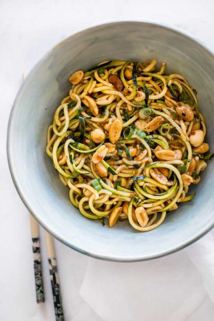 kung_pao_zoodles