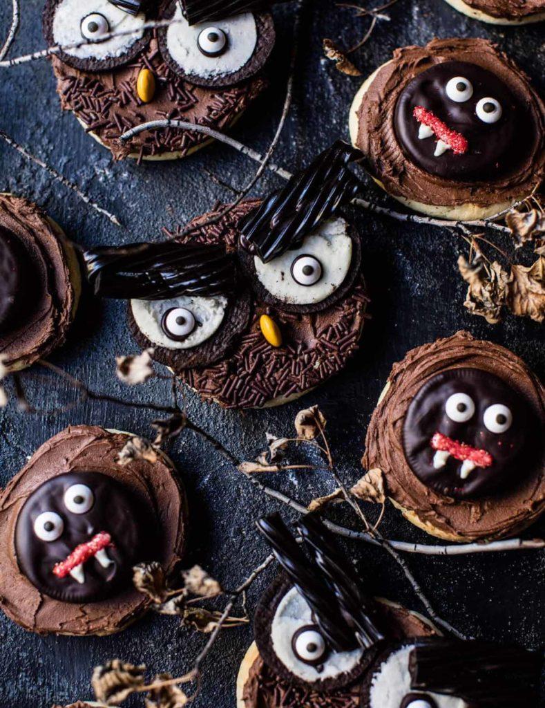 monster_mash_cookies