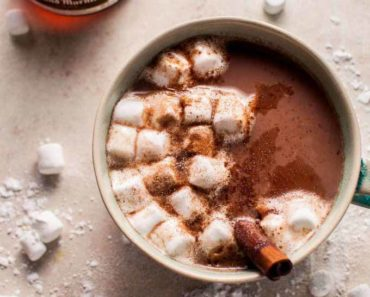 orange_spiked_boozy_hot_chocolate
