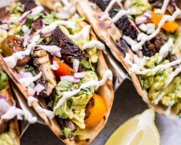 portobello_mushroom_tacos