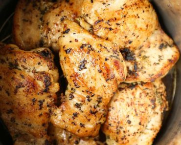 pot_lemon_chicken_thighs