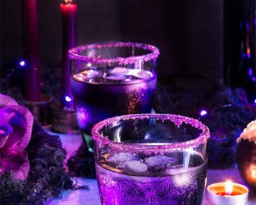 purple_moscow_mule-halloween