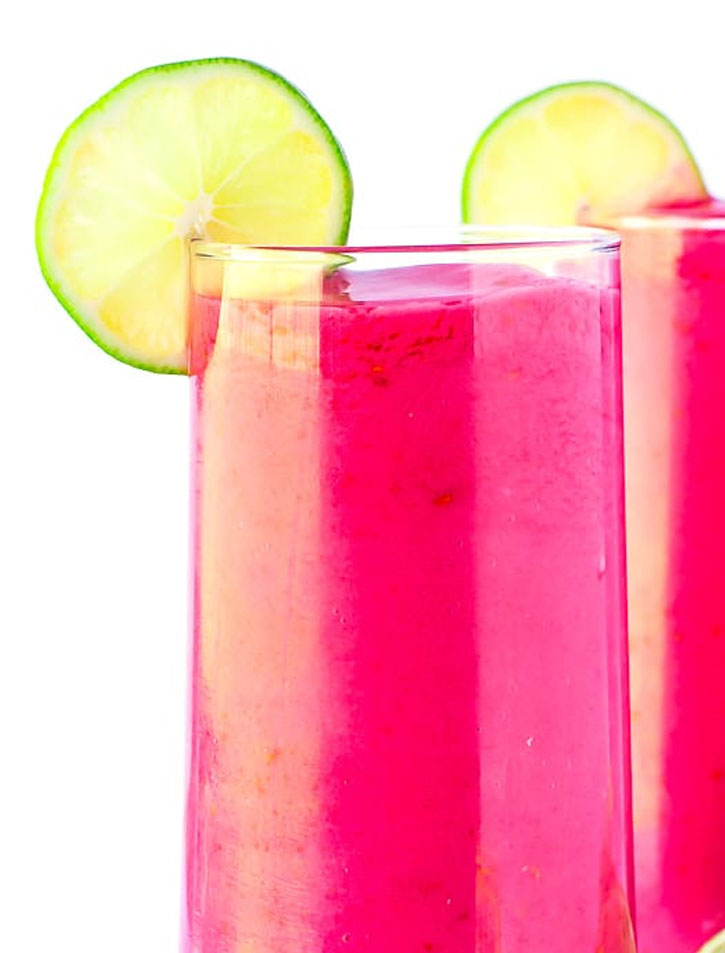 raspberry_lime_smoothie