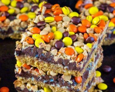 reeses_magic_cookie_bars_recipe