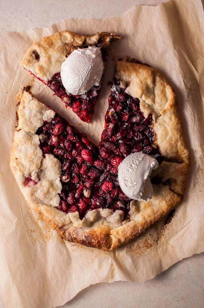 rustic_cranberry_galette