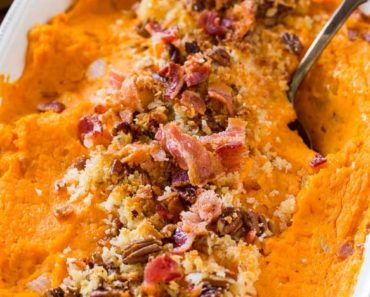 savory_sweet_potato_casserole