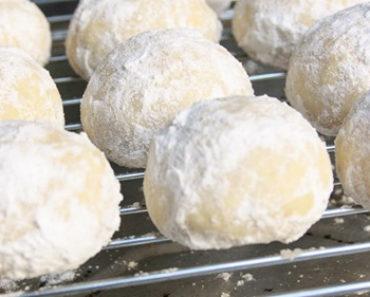 snowball_cookies_recipe