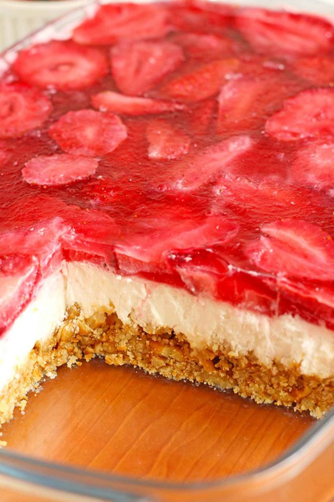 strawberry_pretzel_dessert