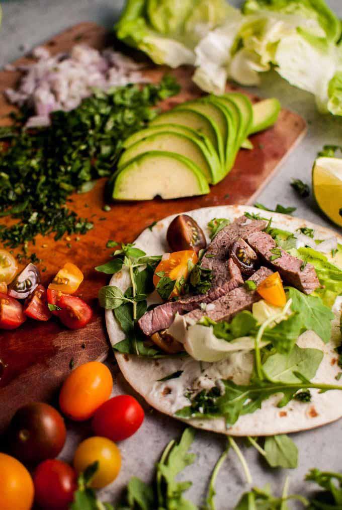summer_steak_tacos
