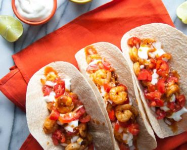 sweet_and_smoky_shrimp_tacos