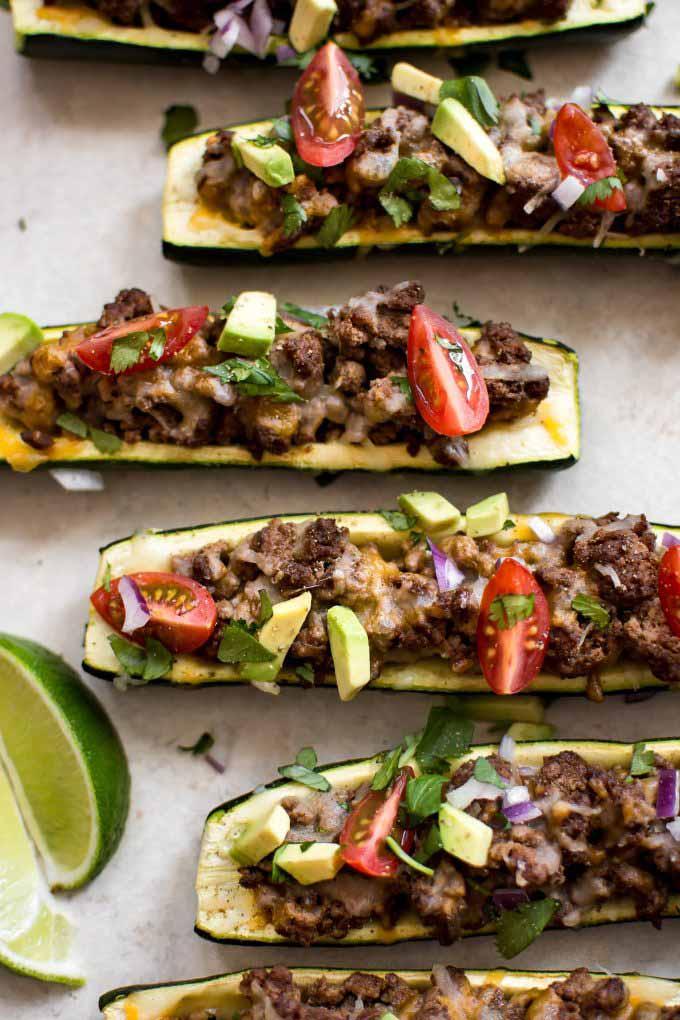 taco_zucchini_boats