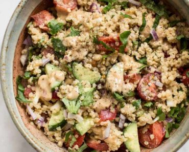 thai_quinoa_salad_recipe