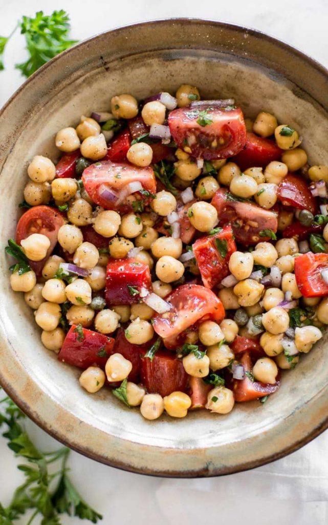 tomato_chickpea_salad