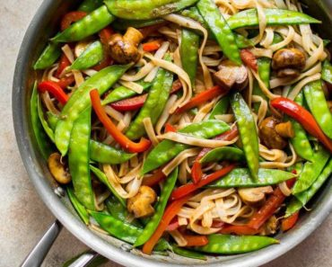vegan_rice_noodles_recipe-
