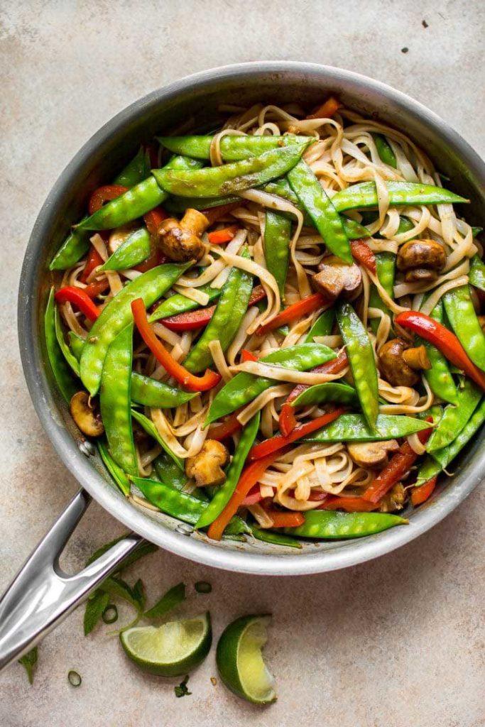 vegan_rice_noodles_recipe-