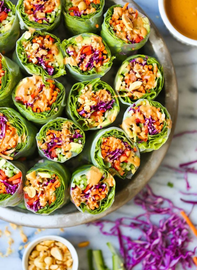 vegetable_spring_rolls_with_peanut|sauce
