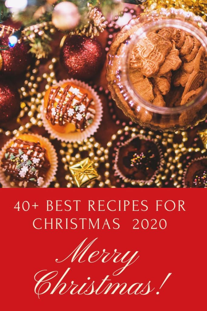 40+_Best_Recipes_for_Christmas_2020