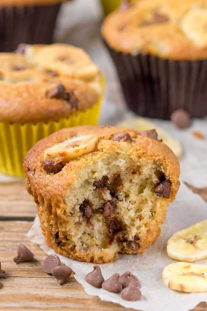 Bakery_Style-Chocolate-Chip_Banana_Muffins