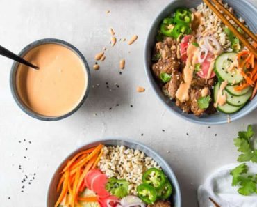 Banh_Mi_Rice_Bowl-