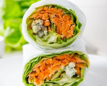 Buffalo_Chicken_Lettuce_wraps_