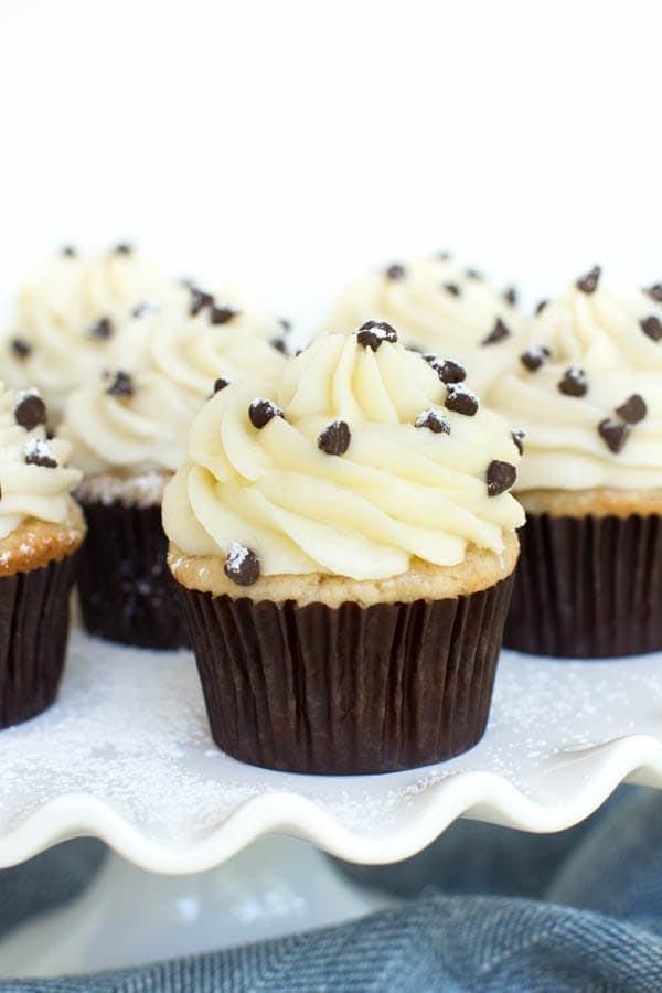 christmas_Cannoli_Cupcakes