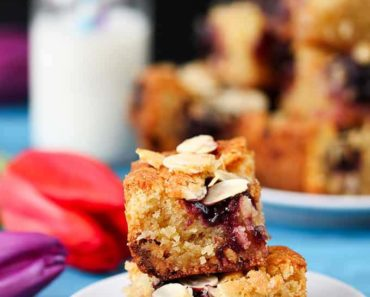 Cherry_Bakewell_Blondies