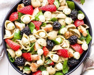 Chicken-Berry_Pesto_Pasta_Salad_Picture