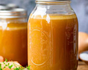 Chicken_Stock_tall