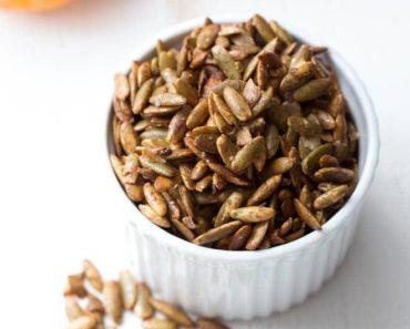 Cinnamon_Spice_Pepitas