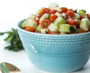 Cucumber_and_Tomato_Salad
