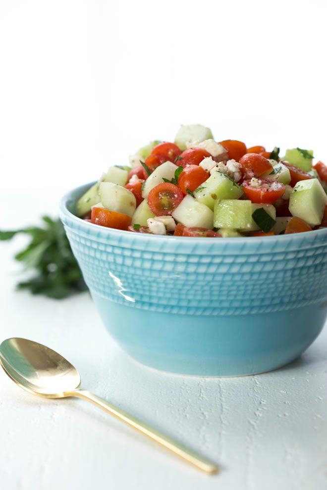 Cucumber_and_Tomato_Salad