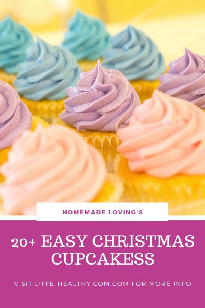 Easy_Chritmas_to_Cupcake_Parties