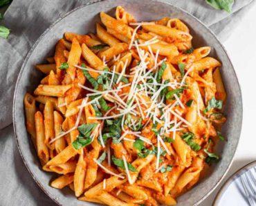 Easy_Tomato_Basil_Pasta