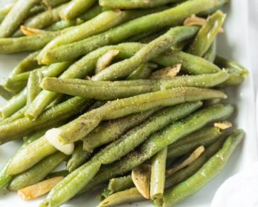 Garlic_Green_Beans-