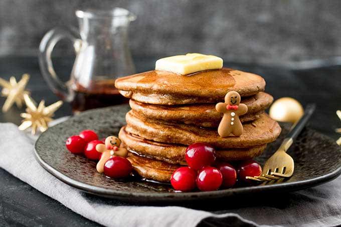 Gingerbread-Pancakes_wide