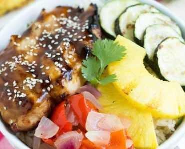 Grilled_Teriyaki_Chicken_and_Rice_Bowls_Recipe