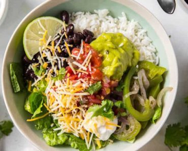 Healthy_burrito_bowl_recipe_healthy