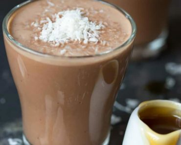 Malted_Coconut_Hot_Smoothie